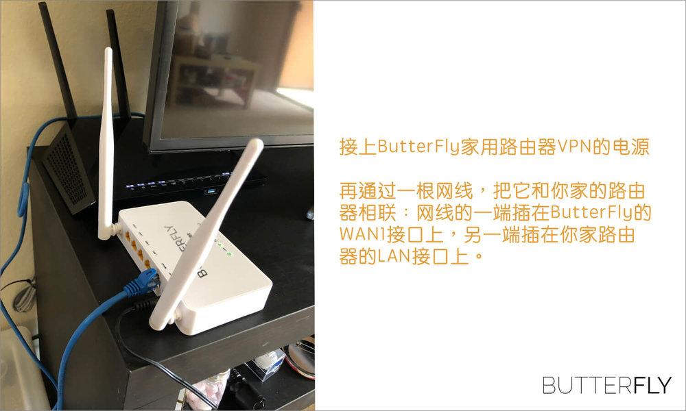Butterfly Home 051018 E.jpg