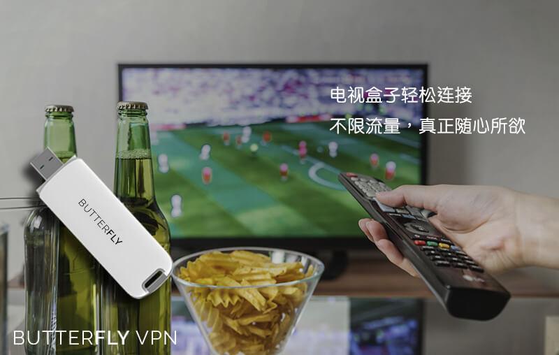 Butterfly+VPN+2018+dianshihezi.jpg