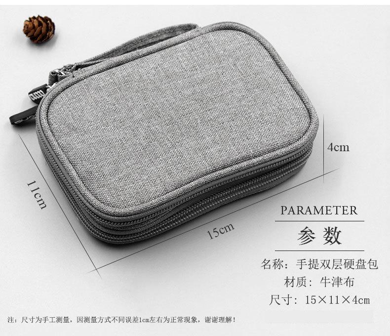 旅行收纳系列·硬盘手包02.jpg