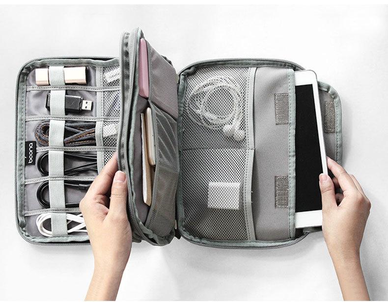 旅行收纳系列·iPad mini手包06.jpg