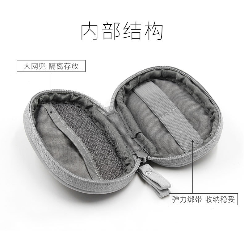 旅行收纳系列·耳机包04.jpg