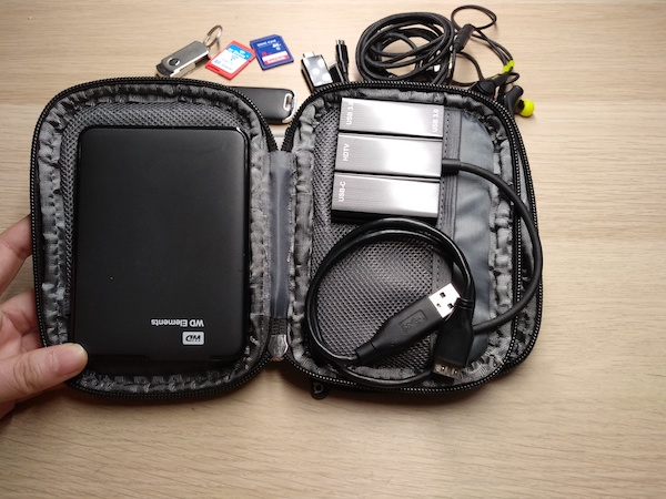 硬盘包gif02.jpg