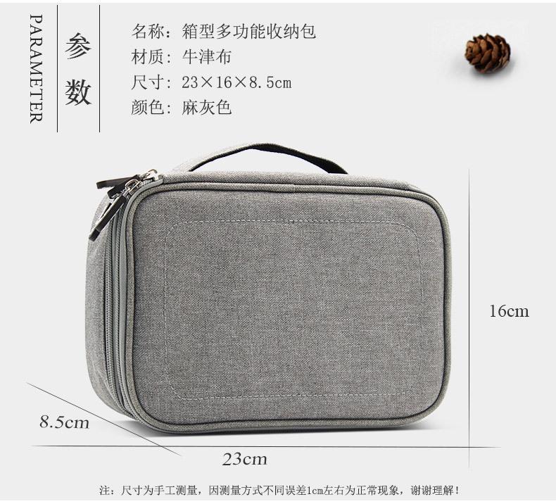 旅行收纳系列·小工具箱02.jpg