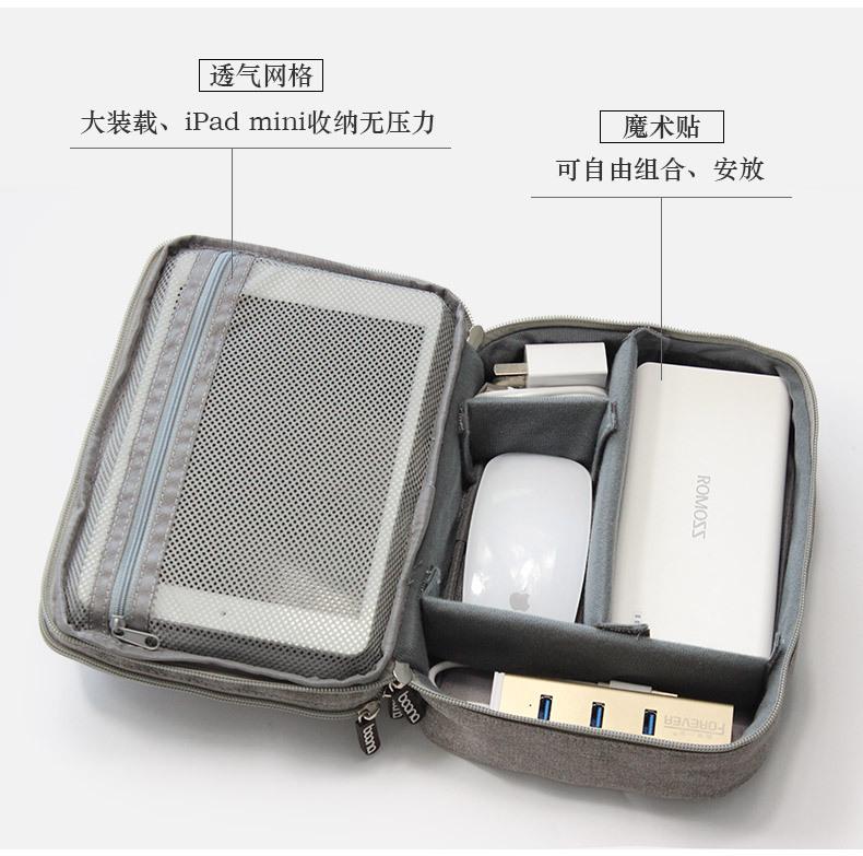 旅行收纳系列·小工具箱04.jpg