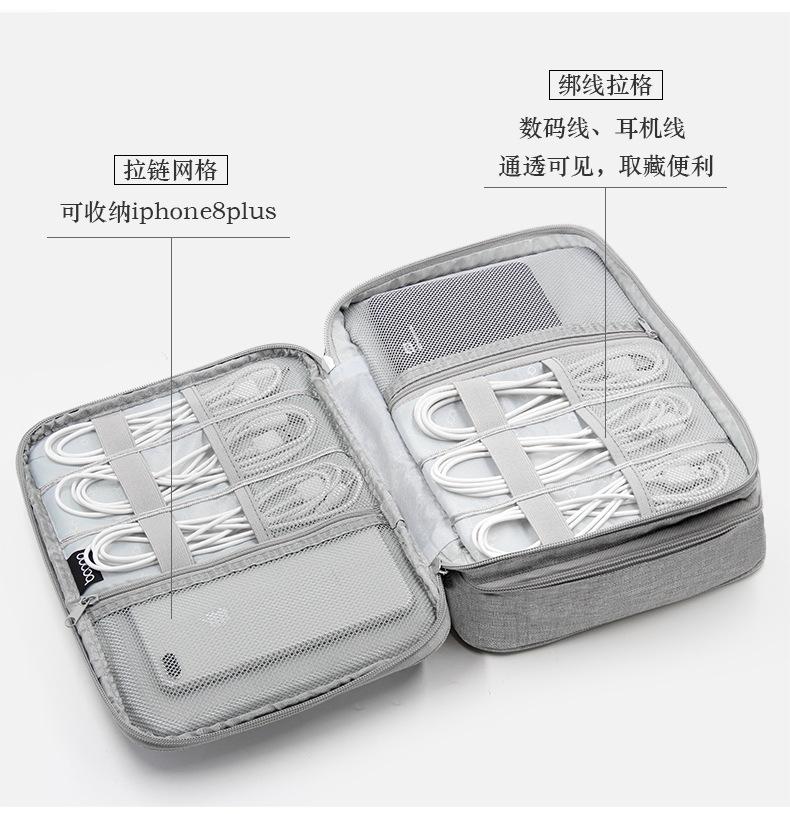 旅行收纳系列·大工具箱03.jpg