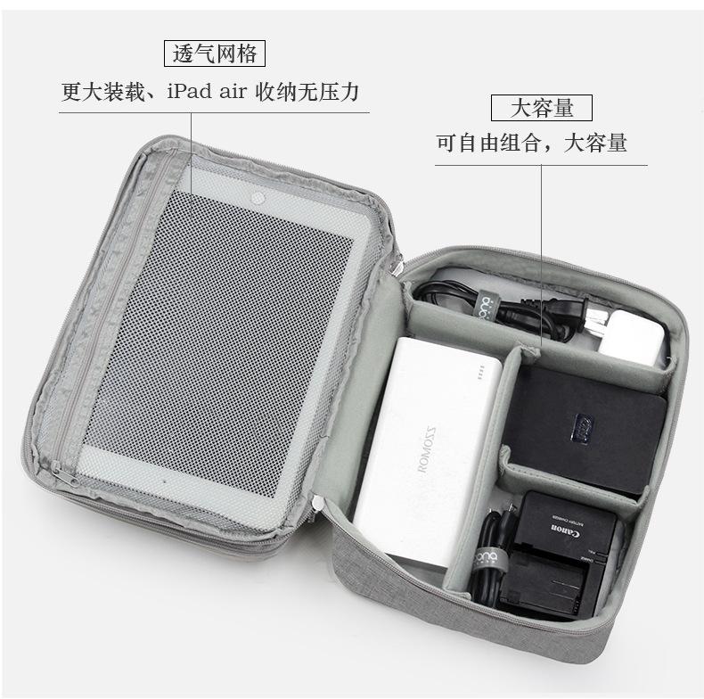 旅行收纳系列·大工具箱04.jpg