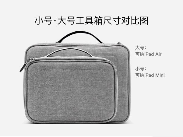 旅行收纳系列·大工具箱08.jpg