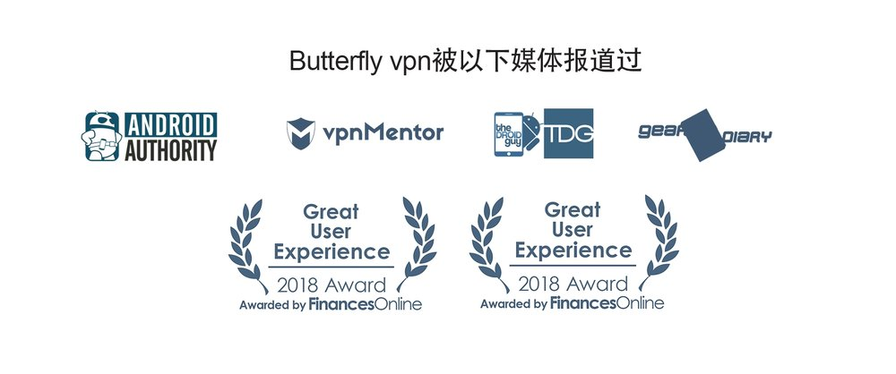 website slide show 中文.jpg