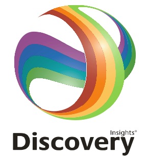 Discovery-Insights1.png