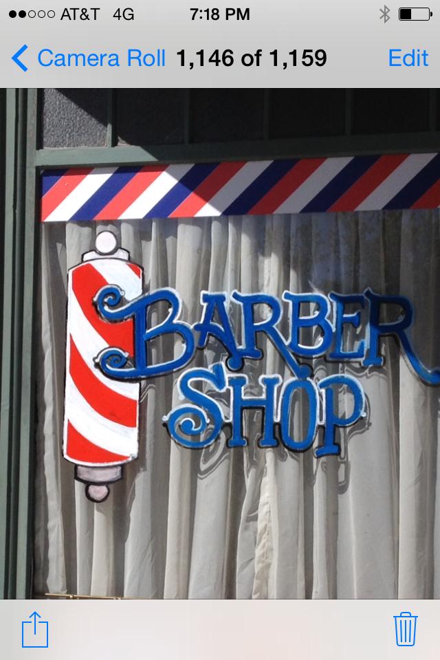 Close up Barber Shop.png
