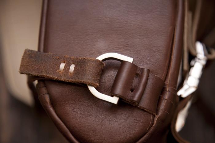 Bag Close.jpg