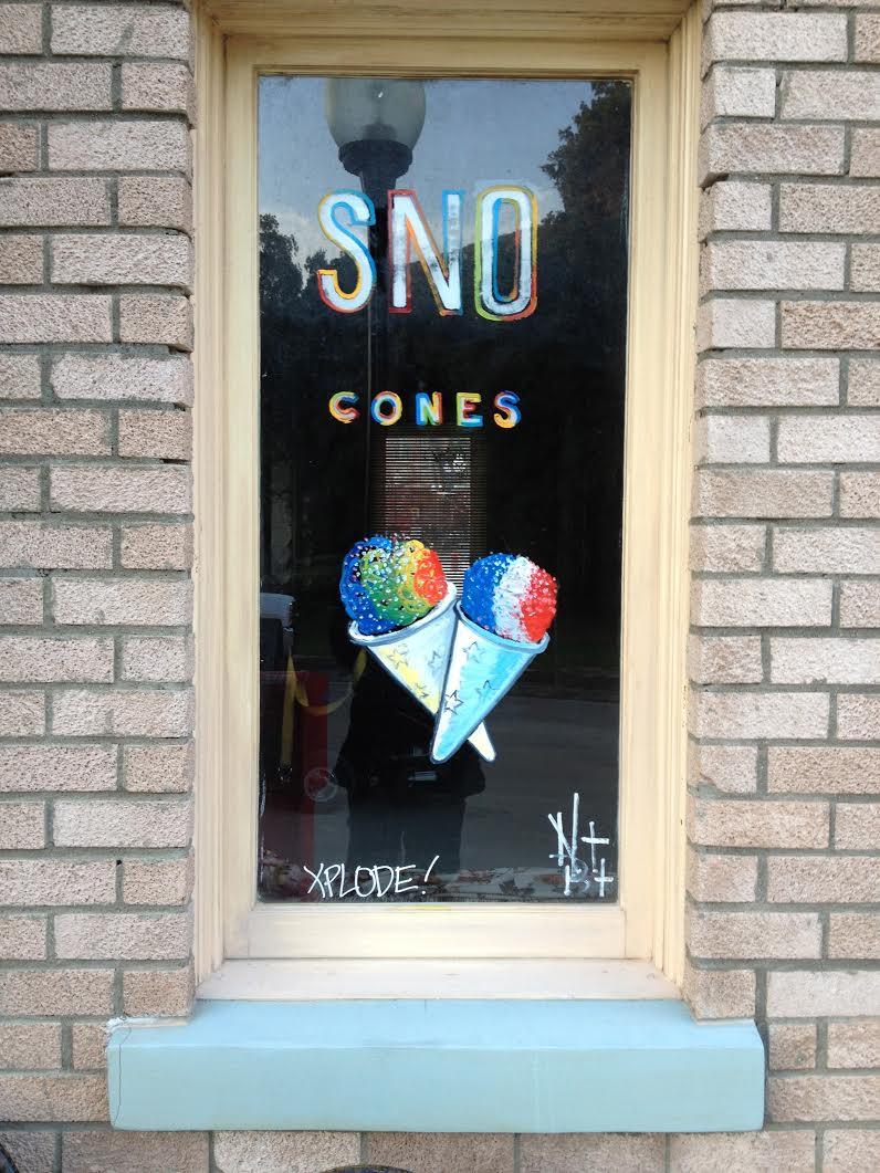Sign, Barber Shop.jpg