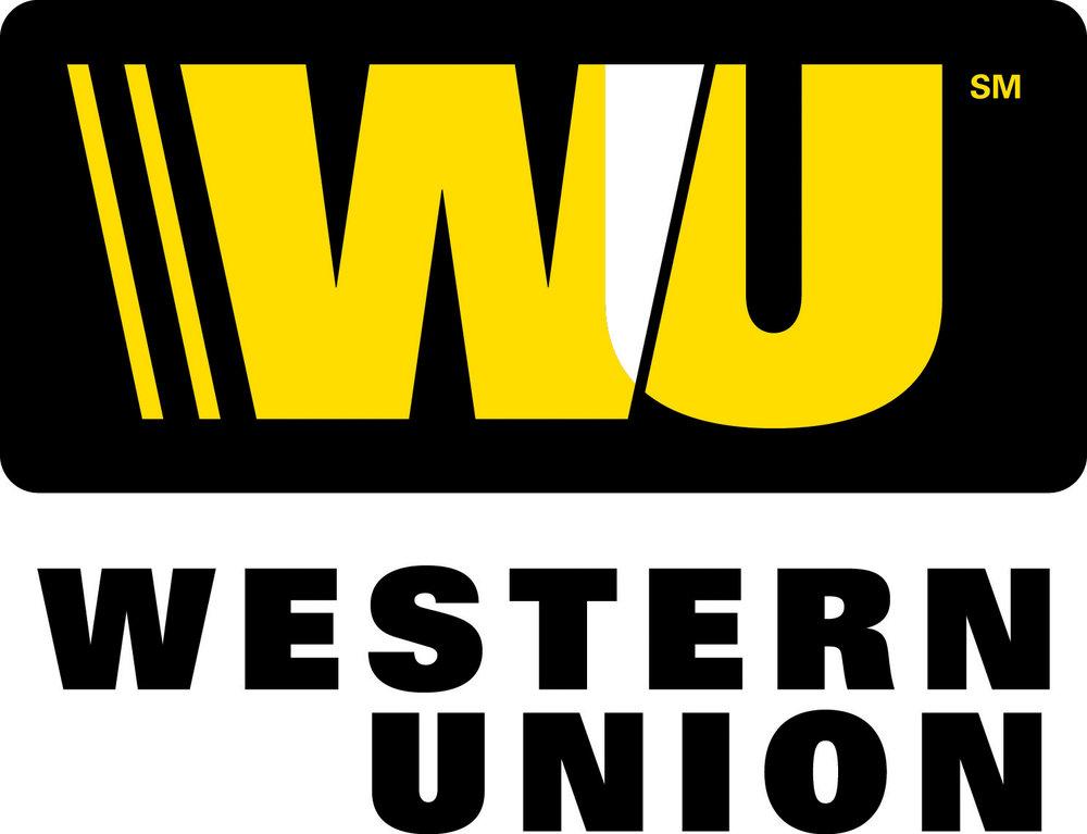 Western-Union2.jpg