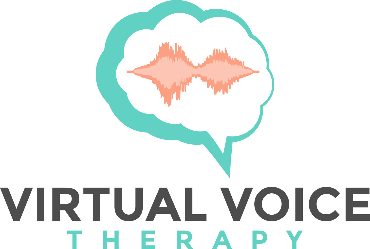 Virtual Voice Therapy