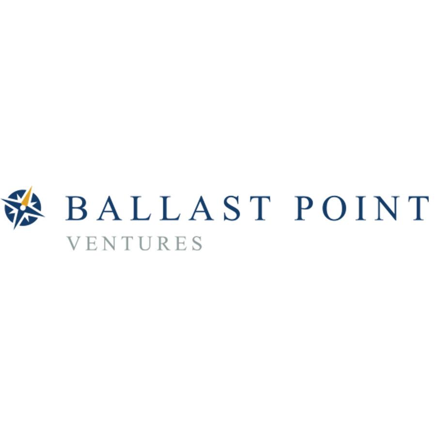ballast point ventures.jpg