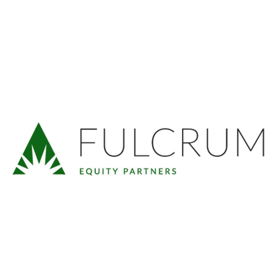 fulcrum venture partners.jpg
