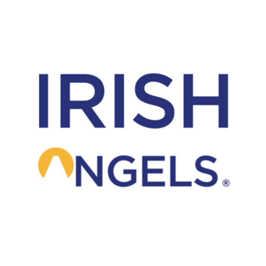 irish angels.jpg