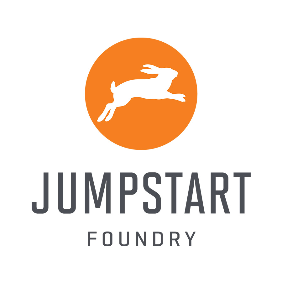 jumpstart foundry.jpg