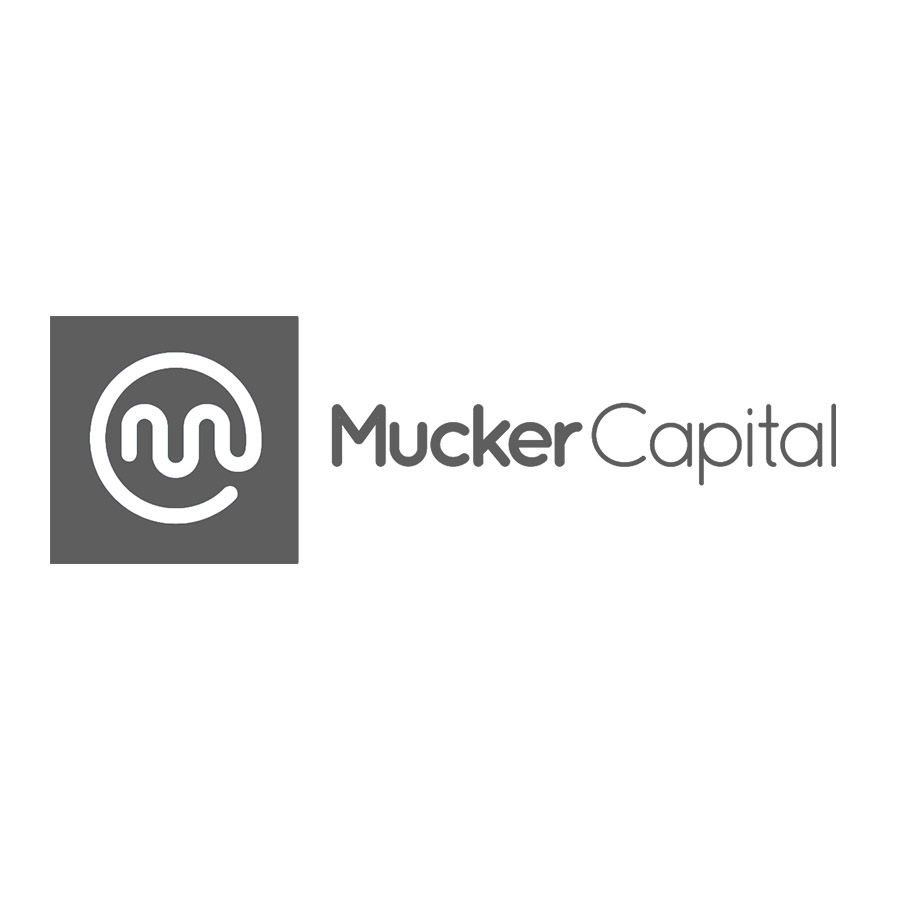 mucker capital.jpg