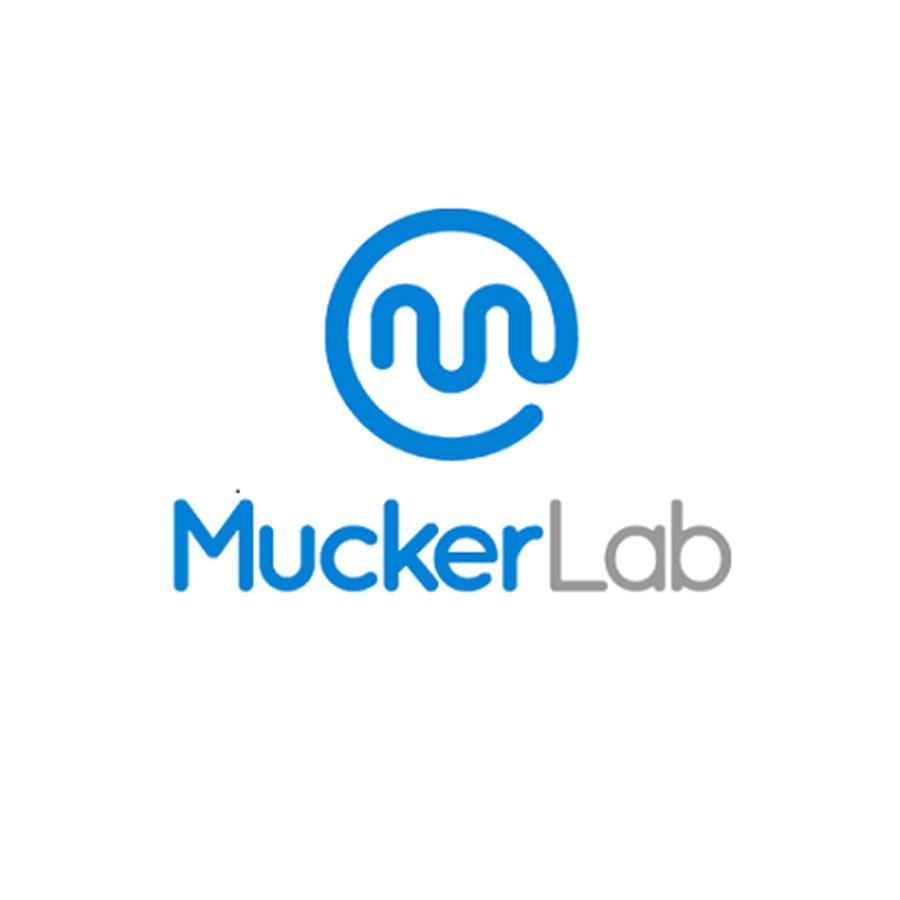 mucker lab.jpg