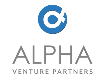 64979102_alpha_venture_partners_logo-white_hires.png