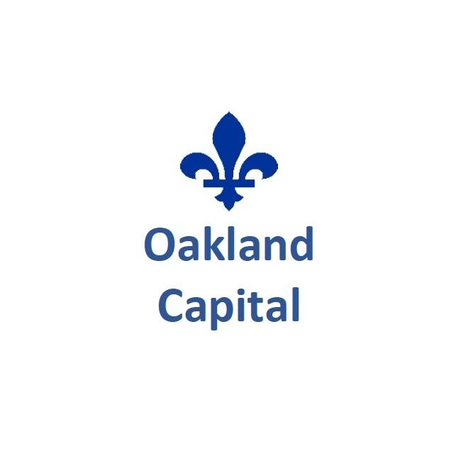 oakland capital.jpg