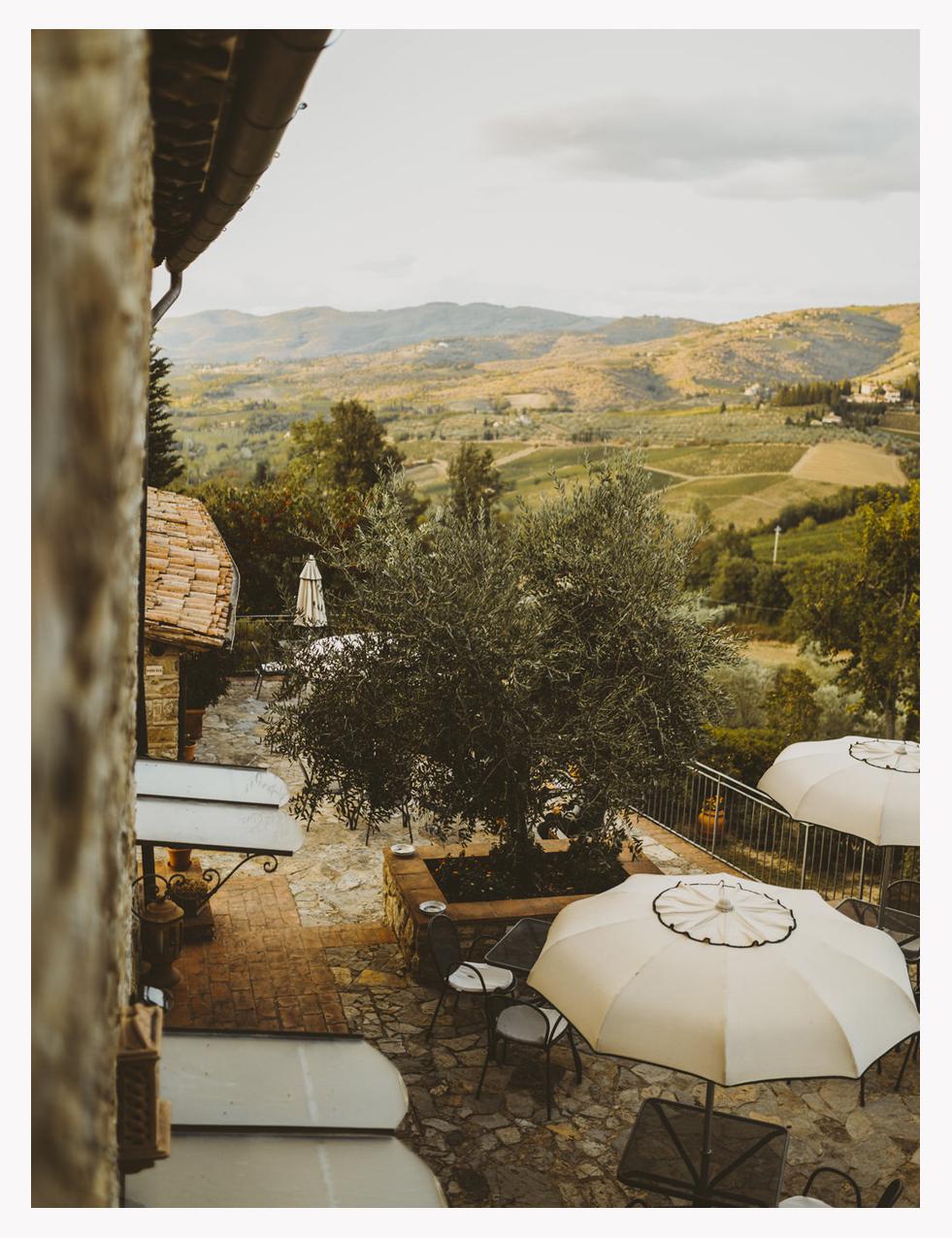 TuscanyWeddingPhotographer.jpg