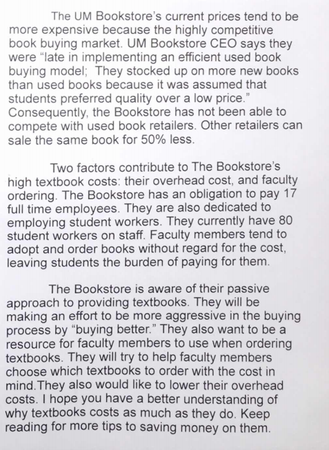 MontPIRG Textbook Affordability Guide - Page 3.png