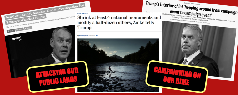 Zinke Petition Header.png