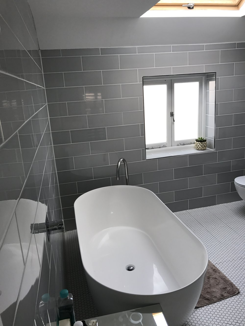 Bathroom 3