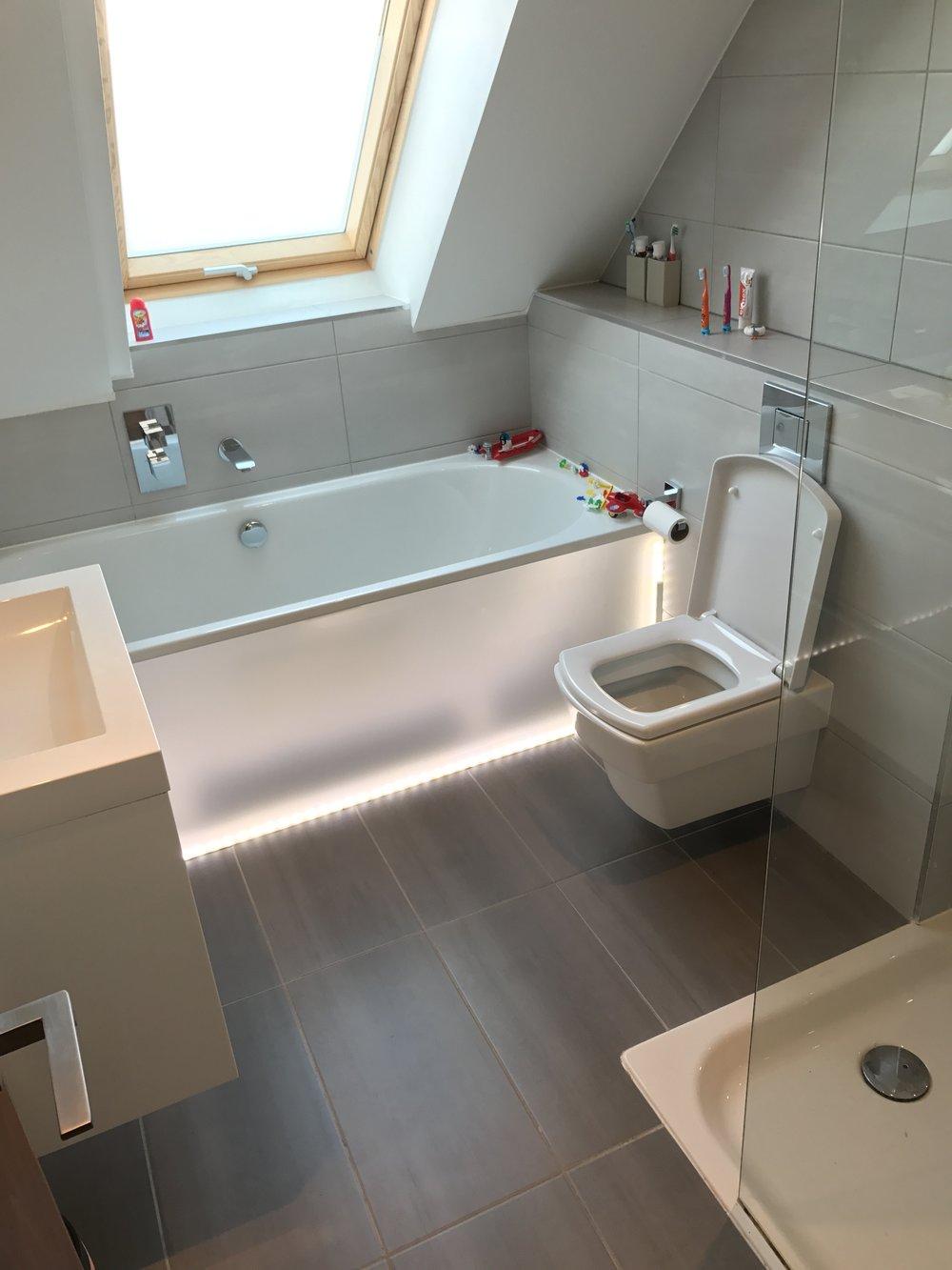 loftbathroom
