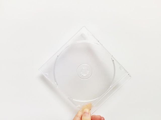 Who still use CD & DVDs #officetrash #disccase #dvd #minimal #minimalistofficetrash #minimalist #art #documentary