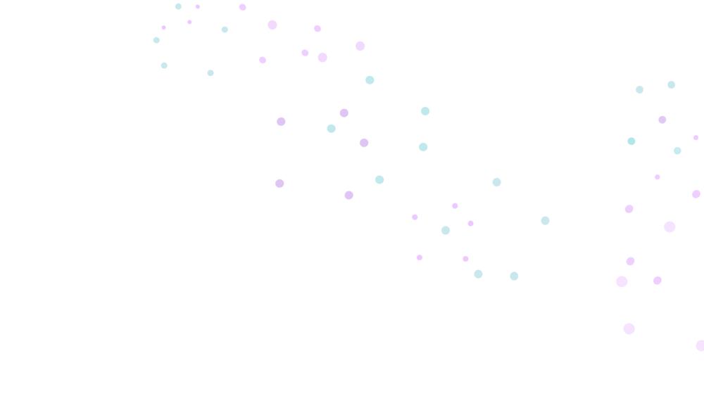 bg2 bolinhas branco.png