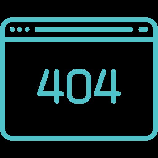 error-404.png