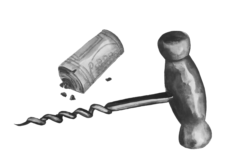 cork screw black and white.png
