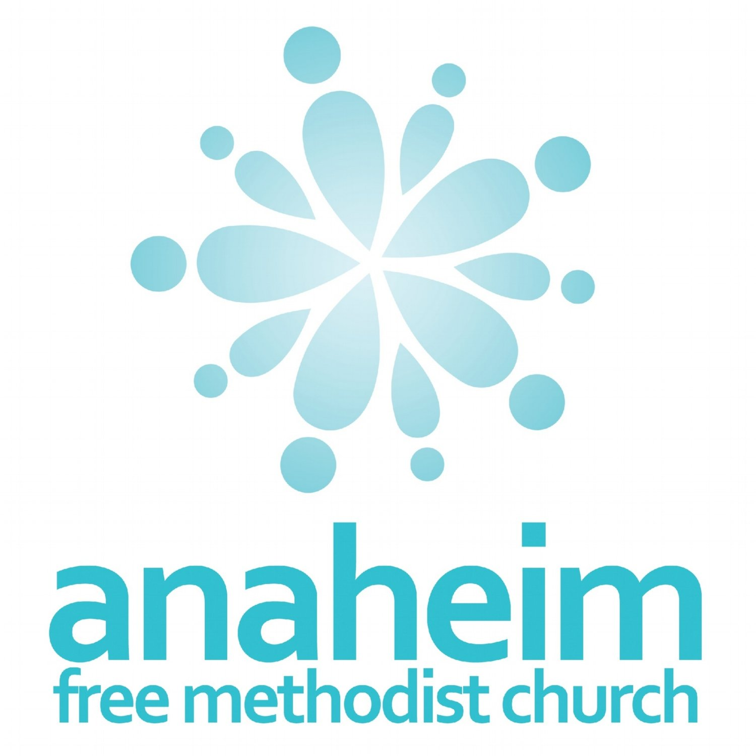 Anaheim Free Methodist