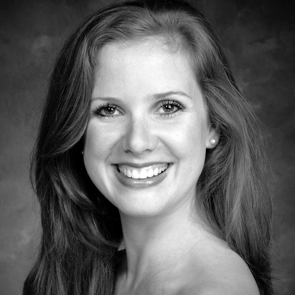 Katherine Thompson Montalvo -