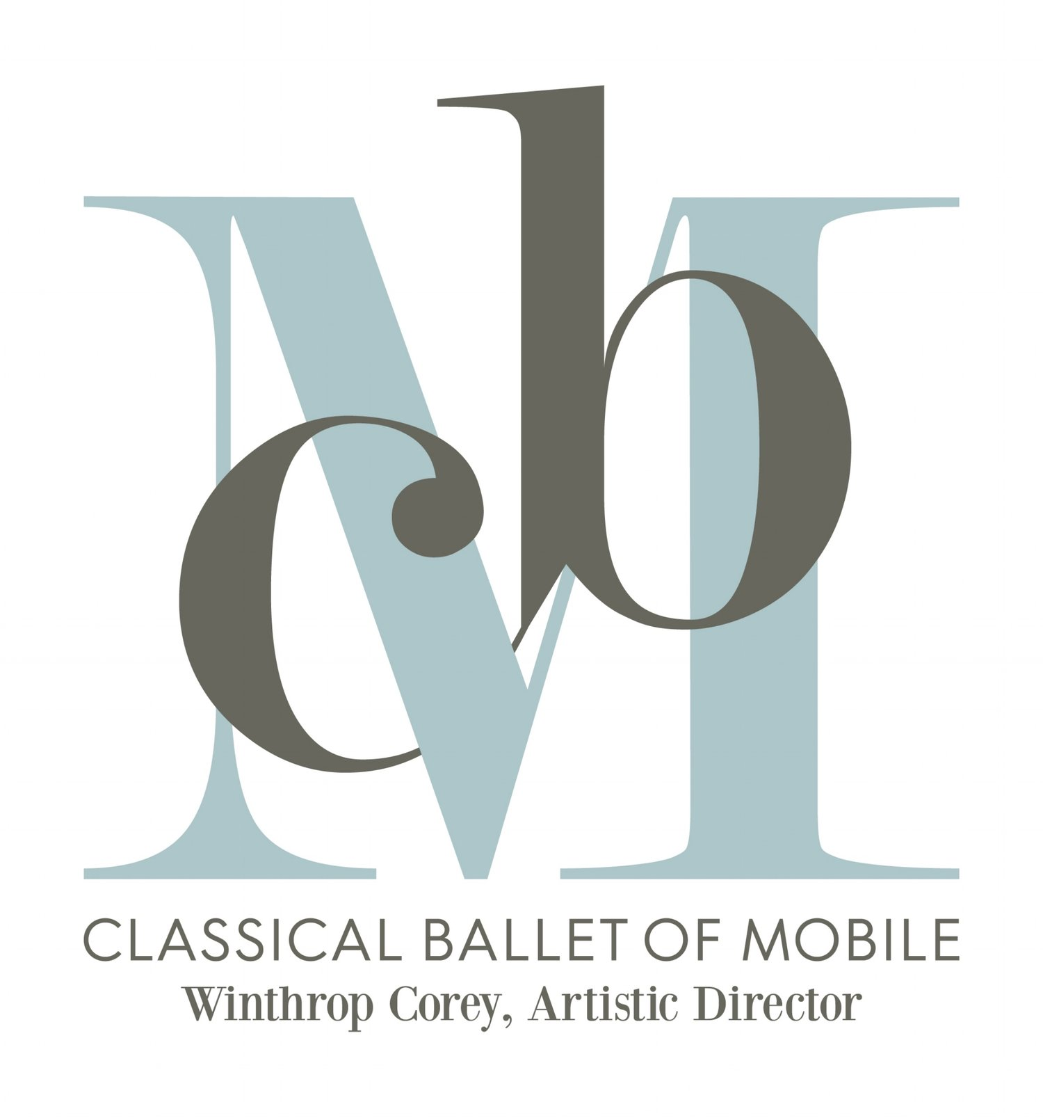 2018 Summer Intensive Auditions — Classical Ballet of Mobile