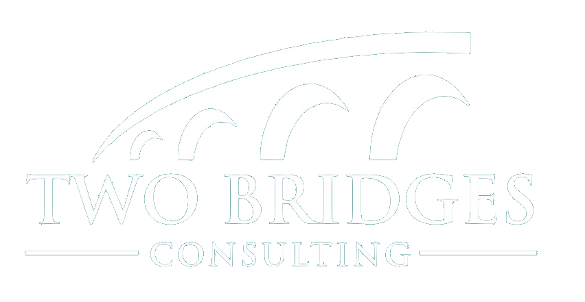 Two Bridges Consulting
