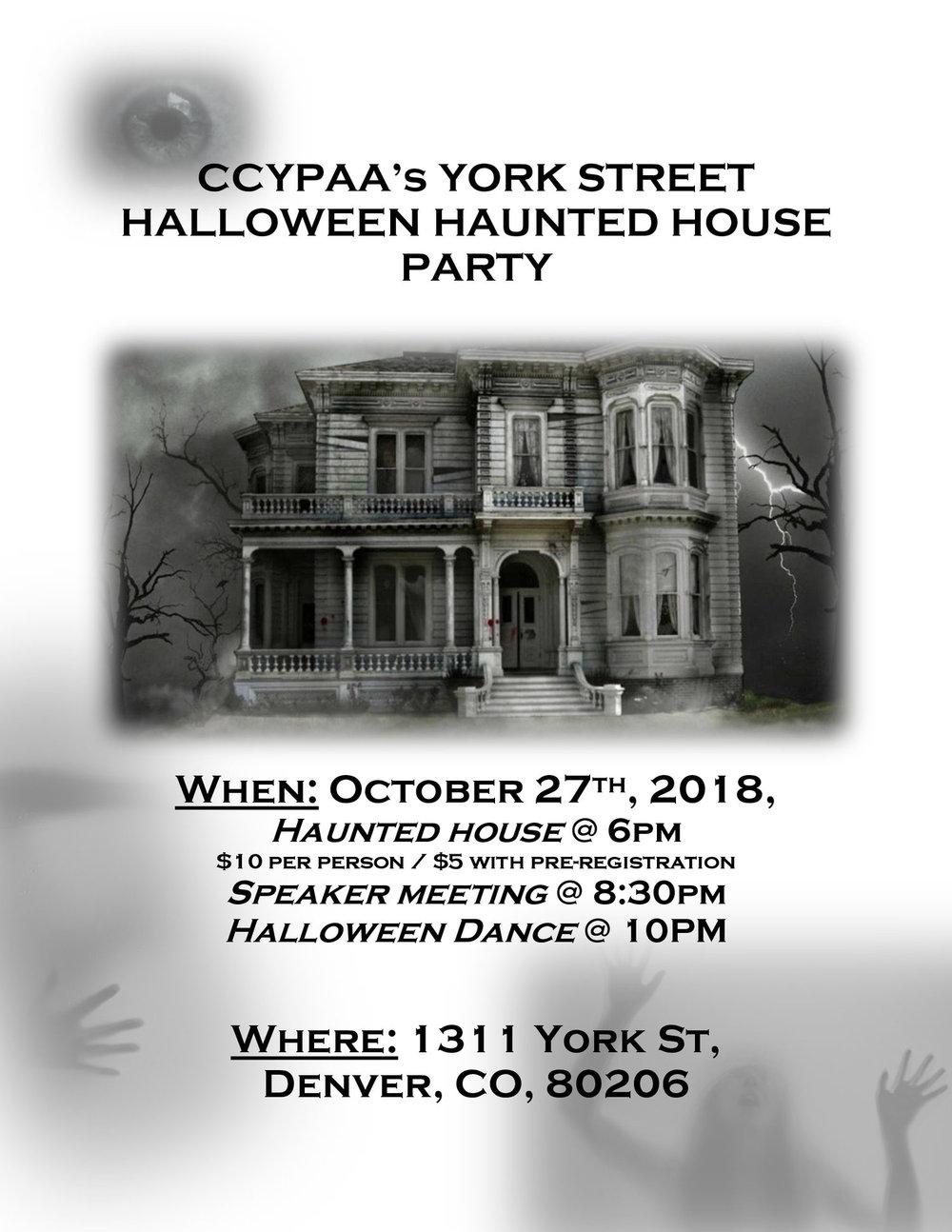 CCYPAA's-YORK-STREET-_1_ (1).jpg