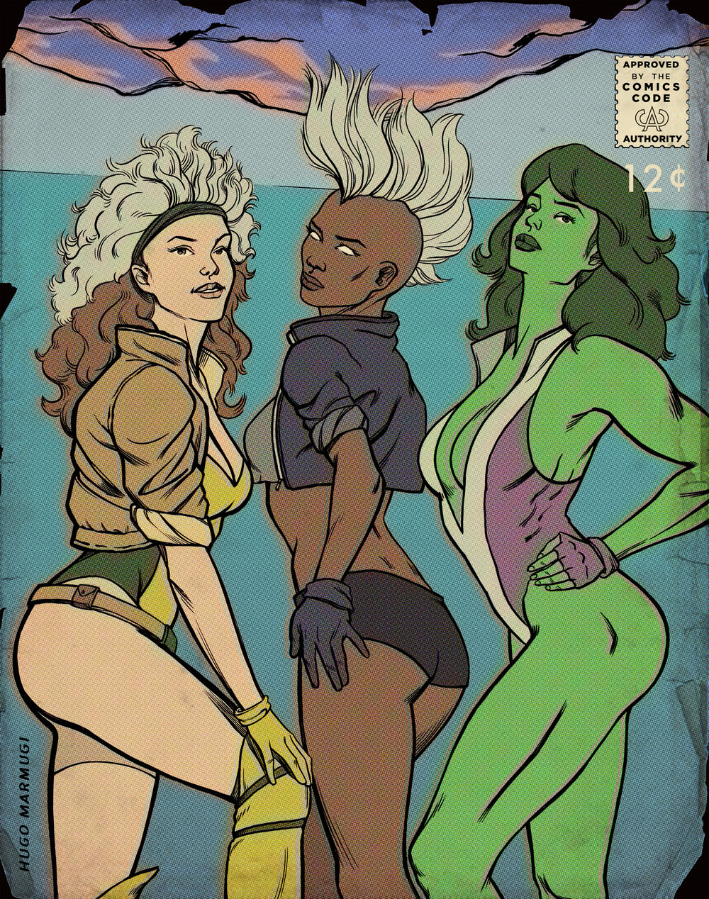 MarvelBurlesque_2.jpg