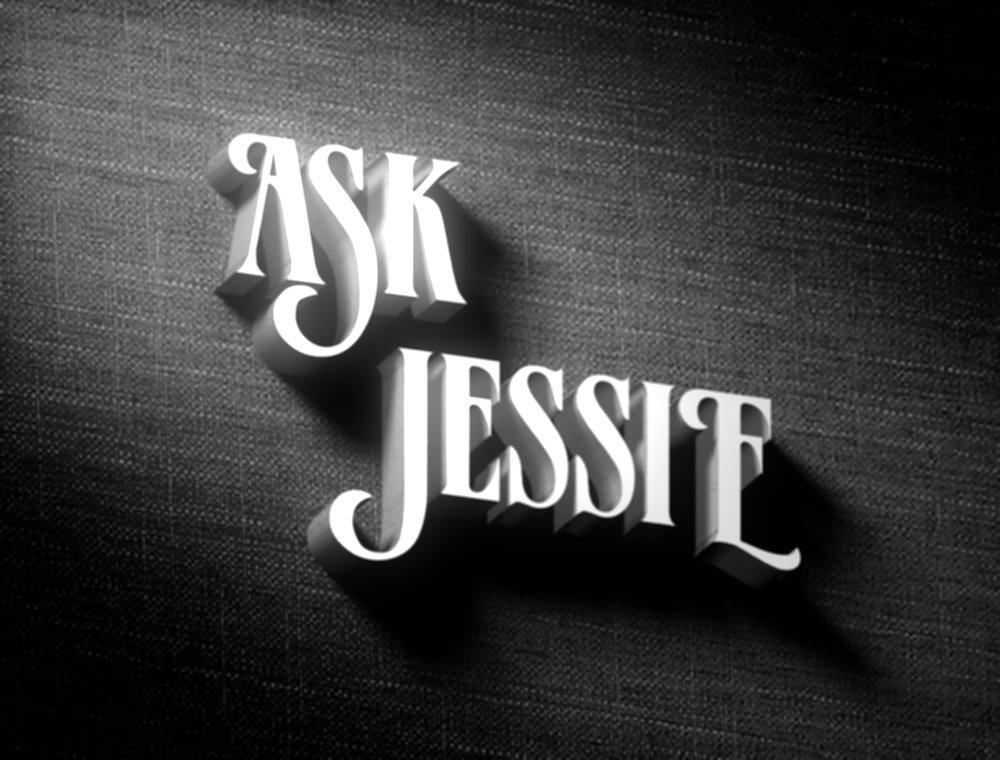 AskJessie.jpg