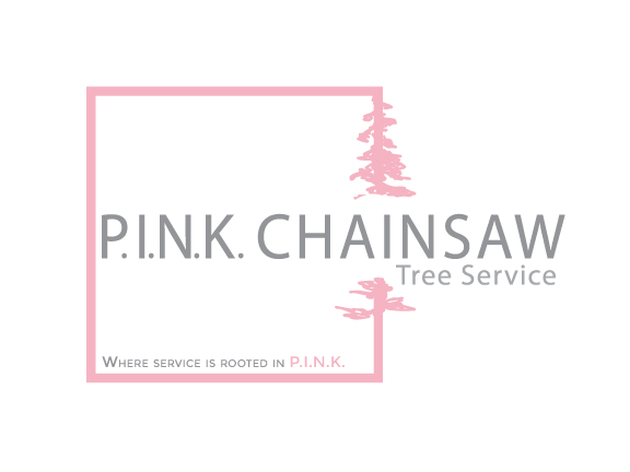 Pink Chainsaw Tree Service, LLC