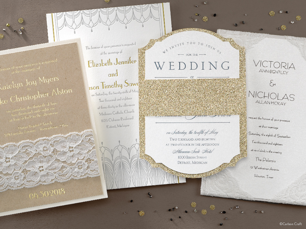 gold-glitter-wedding-invitation-set.jpg