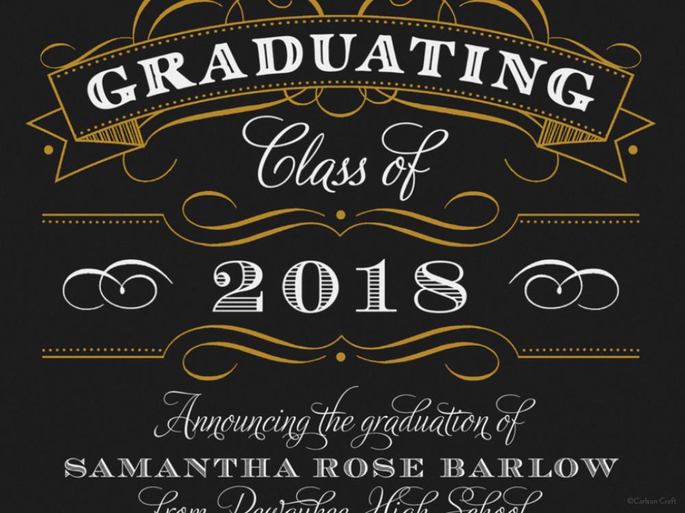 graduation-invitation.jpg