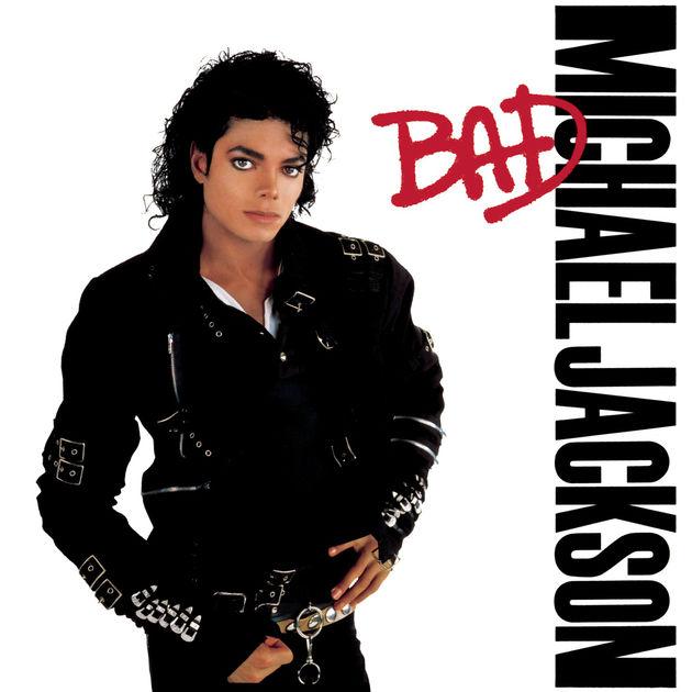 Smooth Criminal, Michael Jackson
