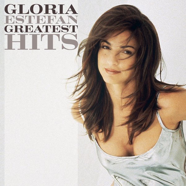 Conga,Gloria Estefan & Miami Sound Machine