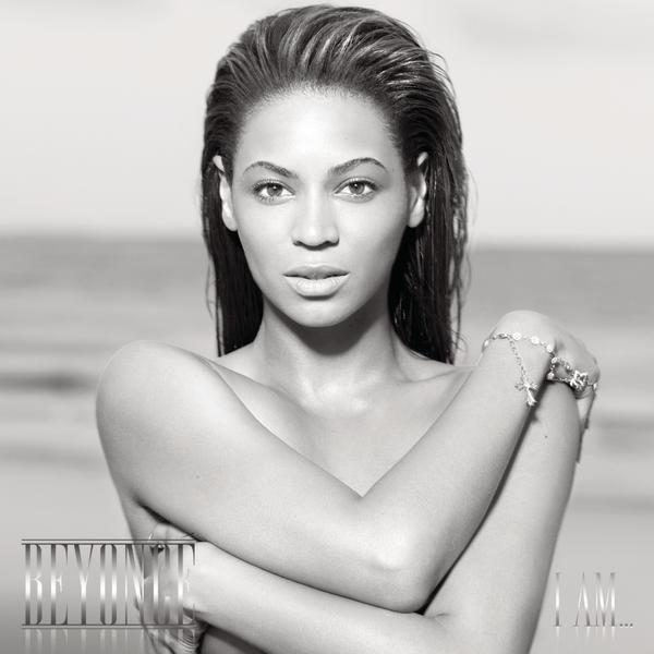 Crazy In Love, Beyoncé