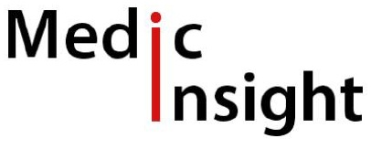 medic insight logo
