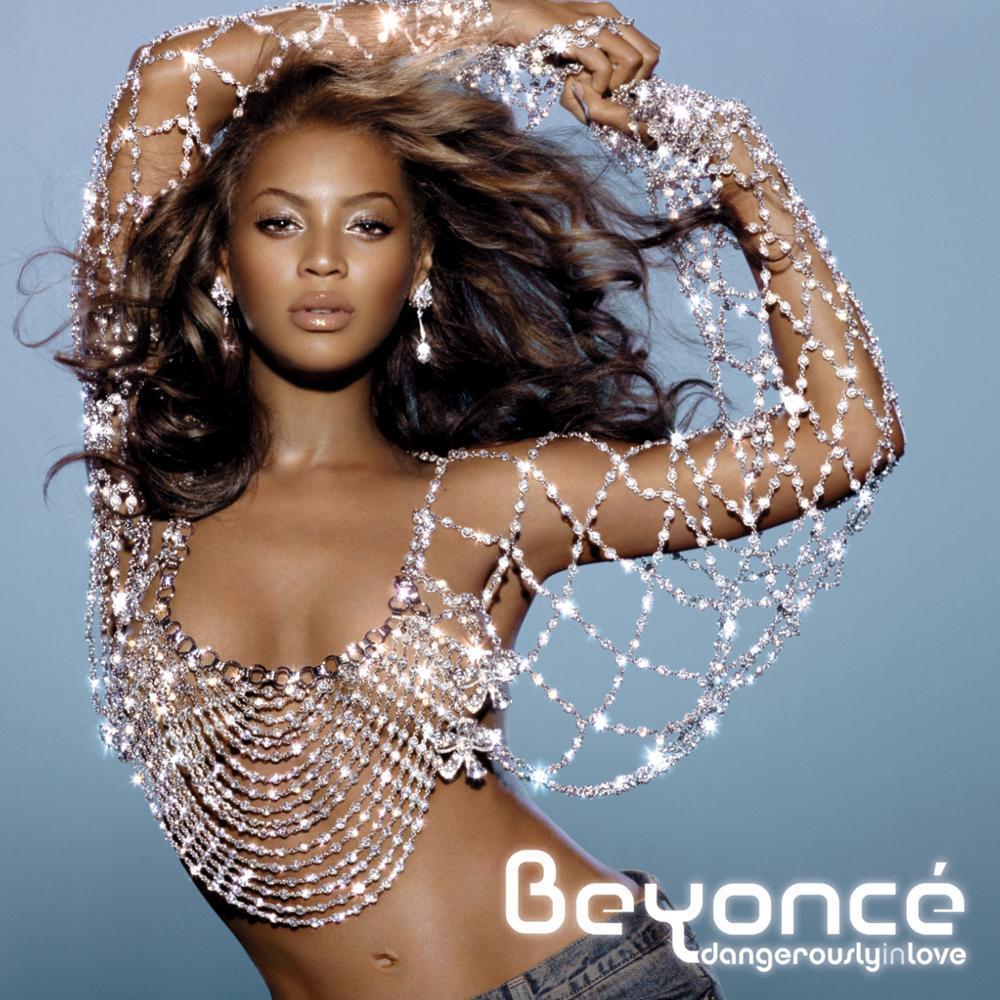 Baby Boy, Beyoncé
